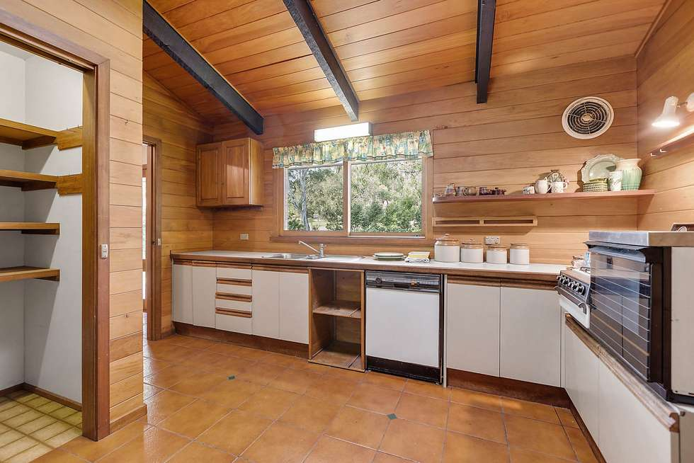 Third view of Homely house listing, 80 McClelland Drive, Langwarrin VIC 3910