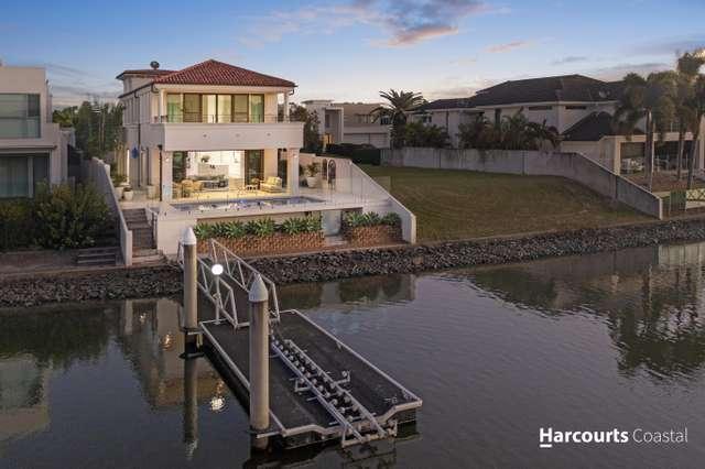 8072 Riverside Drive, Sanctuary Cove QLD 4212