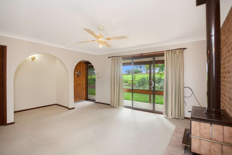 Third view of Homely acreageSemiRural listing, 80 Murray Road, Wingham NSW 2429