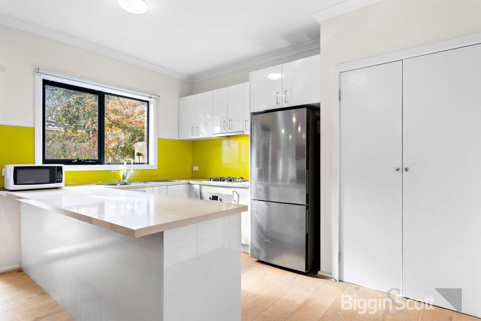 Fourth view of Homely townhouse listing, 3/21 Canterbury Road, Blackburn VIC 3130