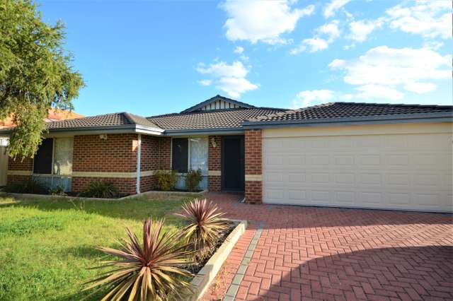 5 Comrie Road, Canning Vale WA 6155
