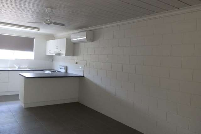 4/56 Borilla Street, Emerald QLD 4720