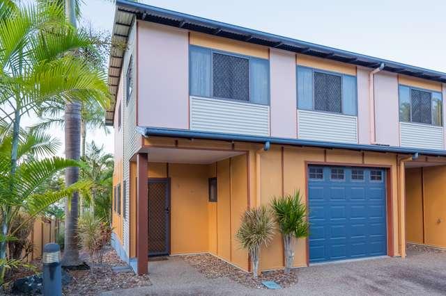 4/41 Ariadne Street, River Heads QLD 4655