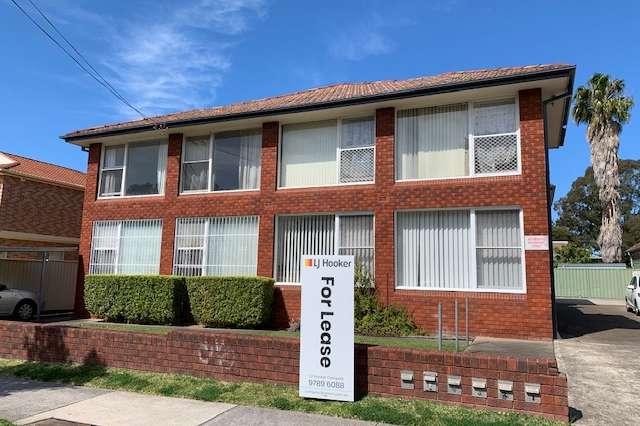 5/66 Frederick Street, Campsie NSW 2194