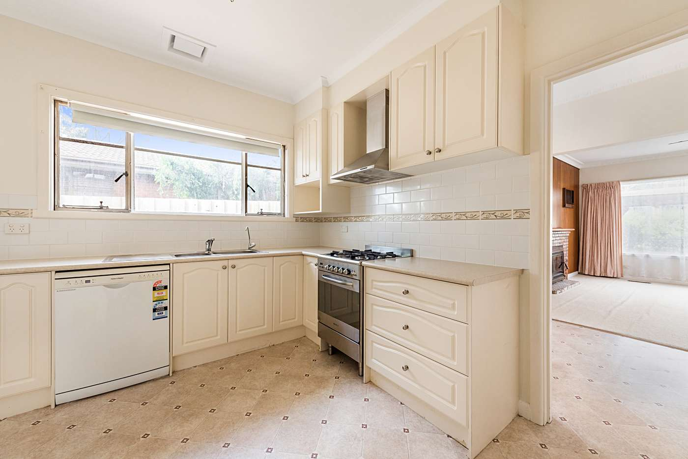 Main view of Homely house listing, 1/367 Canterbury Road, Forest Hill VIC 3131
