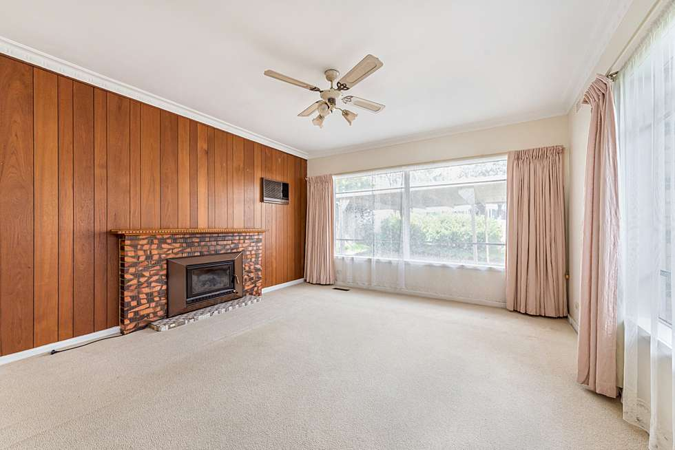 Third view of Homely house listing, 1/367 Canterbury Road, Forest Hill VIC 3131