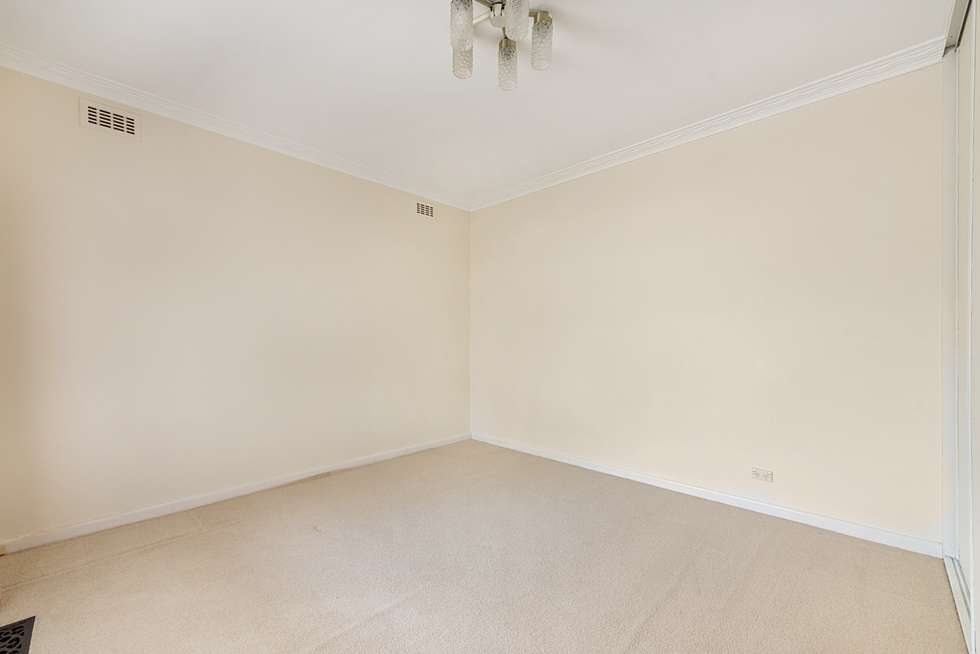 Fourth view of Homely house listing, 1/367 Canterbury Road, Forest Hill VIC 3131