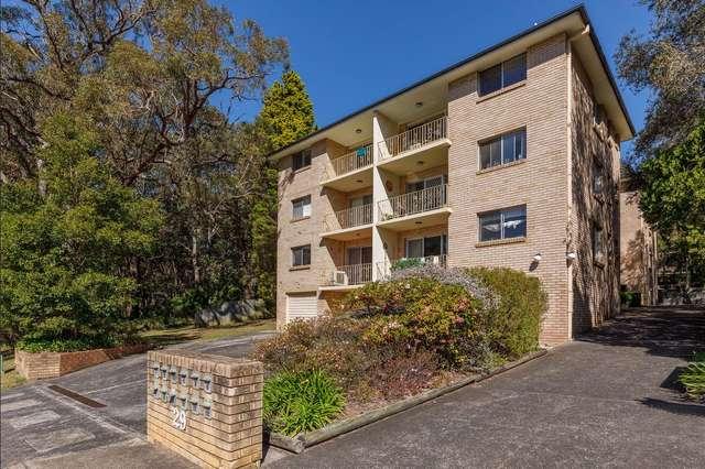 7/29 Fontenoy Rd, Macquarie Park NSW 2113