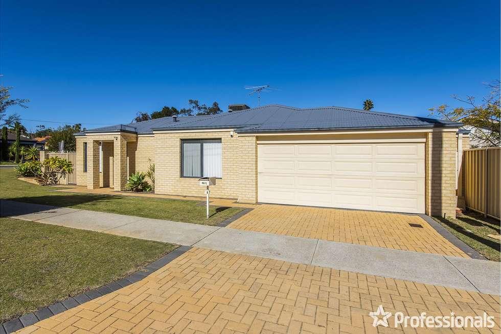 Third view of Homely house listing, 47 Elward Way, Balga WA 6061