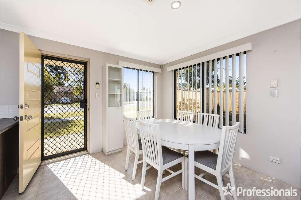 Fourth view of Homely house listing, 47 Elward Way, Balga WA 6061
