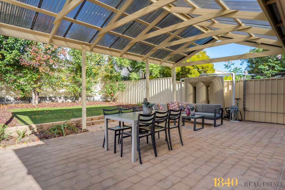 Fourth view of Homely house listing, 4A Byron Avenue, Clovelly Park SA 5042