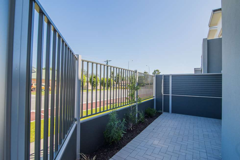 Third view of Homely house listing, 4/1 Acton Avenue, Bentley WA 6102