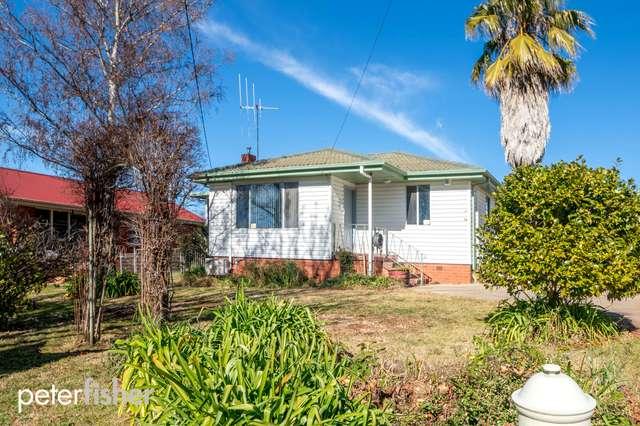14 Garema Road, Orange NSW 2800