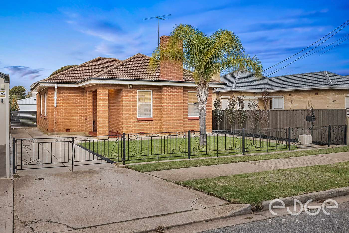 Main view of Homely house listing, 32 Fletcher Street, Woodville North SA 5012