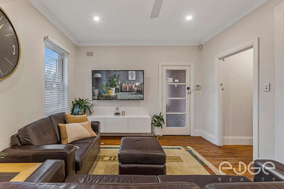 Third view of Homely house listing, 32 Fletcher Street, Woodville North SA 5012