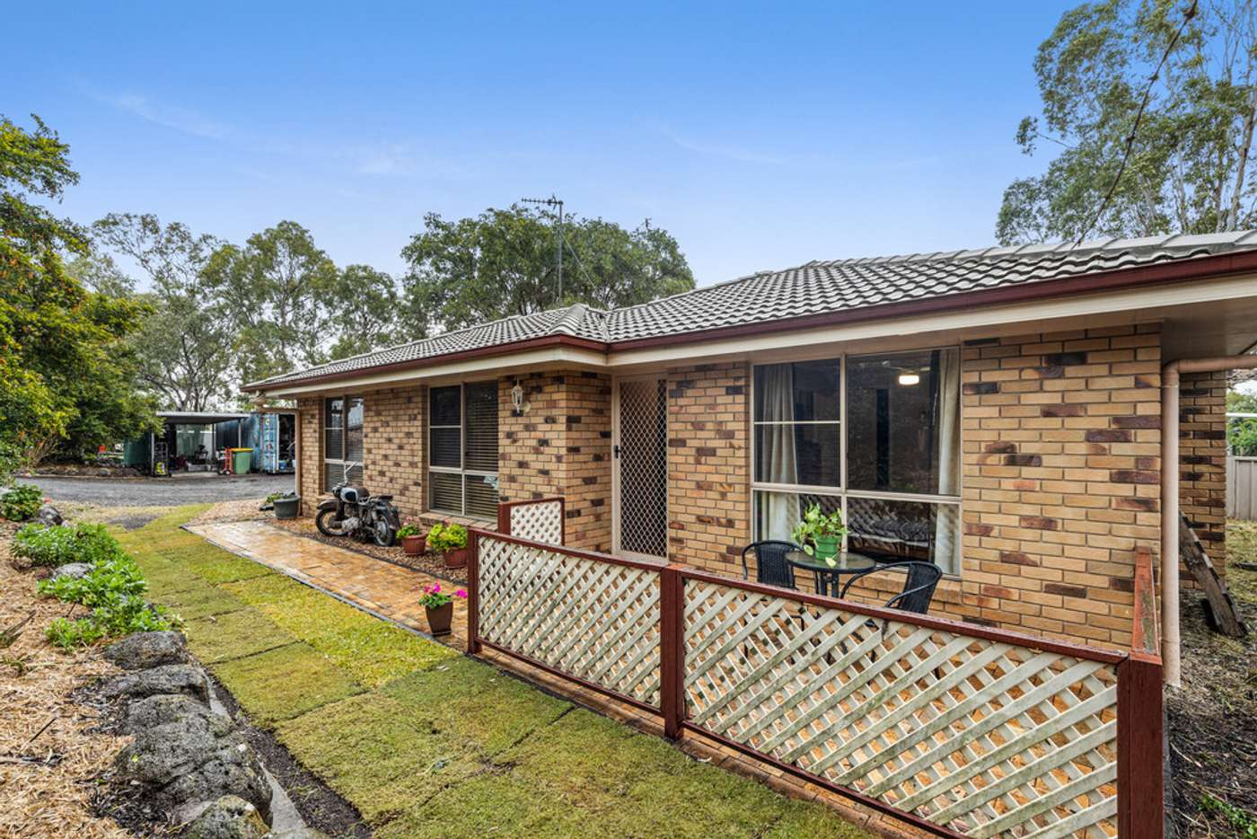 Main view of Homely house listing, 5 Arcane Drive, Gowrie Junction QLD 4352