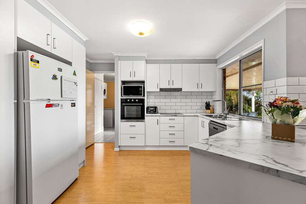 Third view of Homely house listing, 5 Arcane Drive, Gowrie Junction QLD 4352