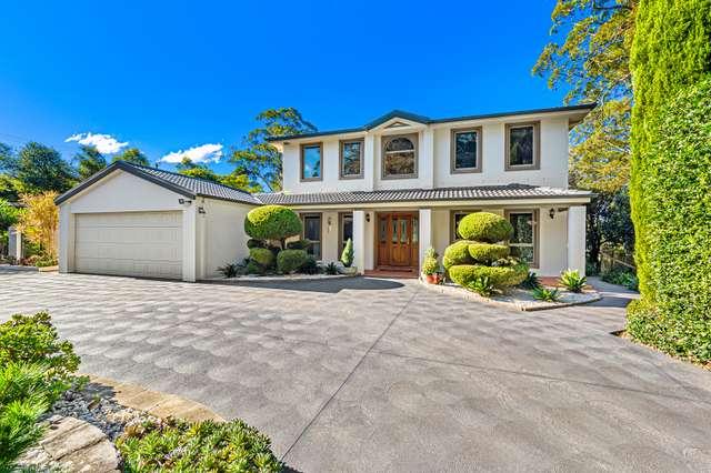 2/438 Terrigal Drive, Terrigal NSW 2260