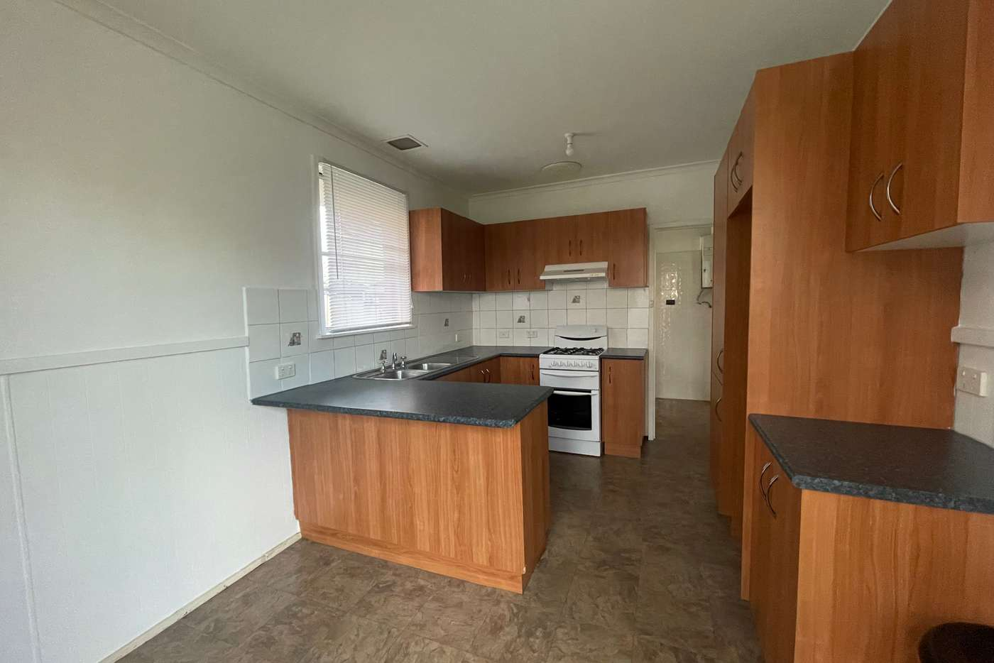 Main view of Homely house listing, 27 Bladin Street, Laverton VIC 3028