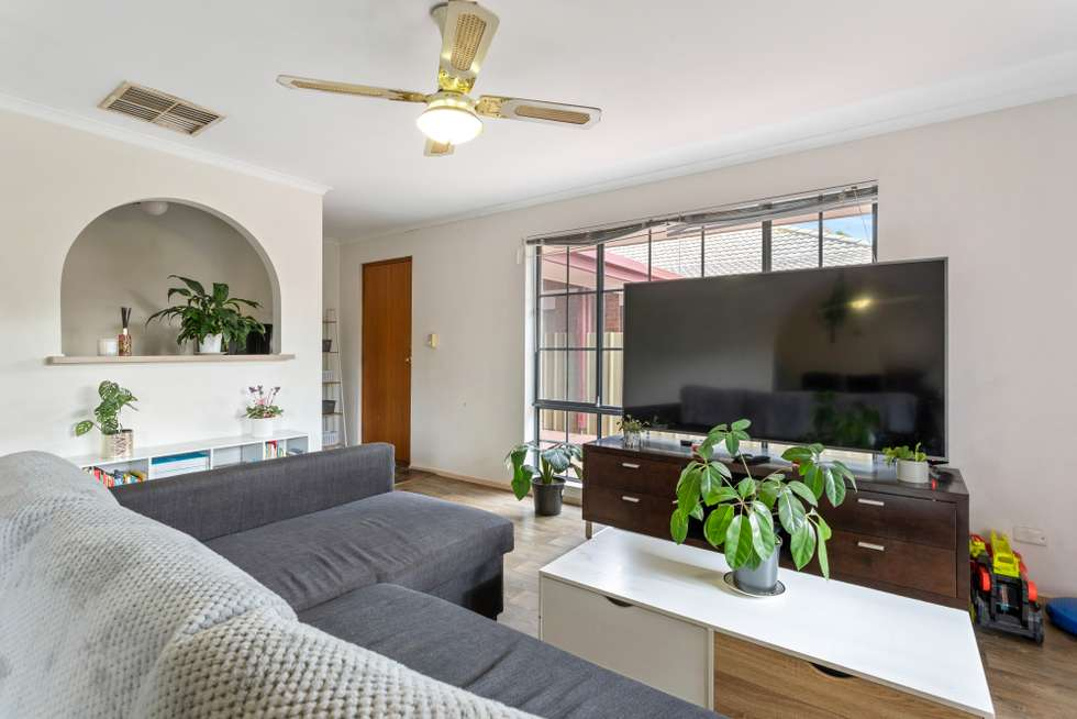 Third view of Homely house listing, 4 Beck Court, Paralowie SA 5108