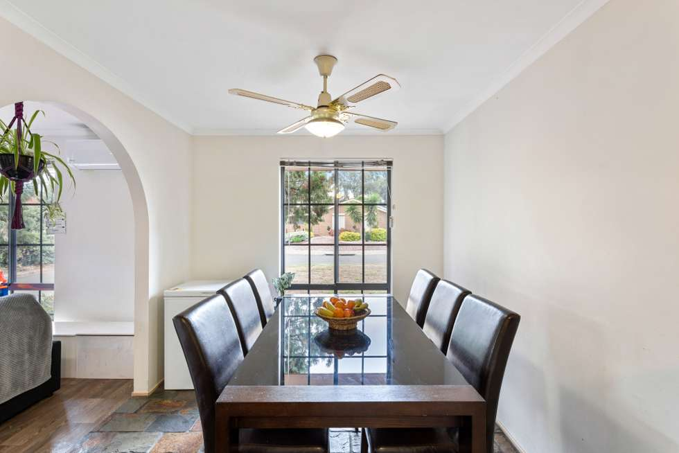 Fourth view of Homely house listing, 4 Beck Court, Paralowie SA 5108