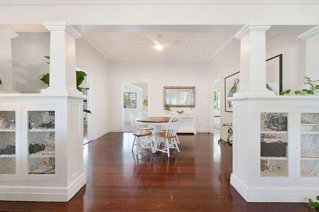 23 Kinmond Avenue, Wavell Heights QLD 4012