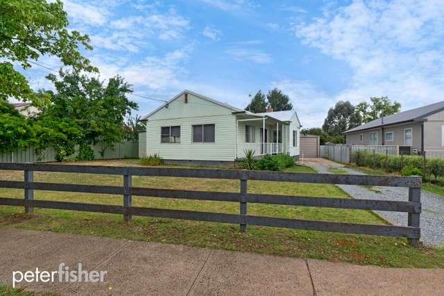 3 Waratah Avenue, Orange NSW 2800