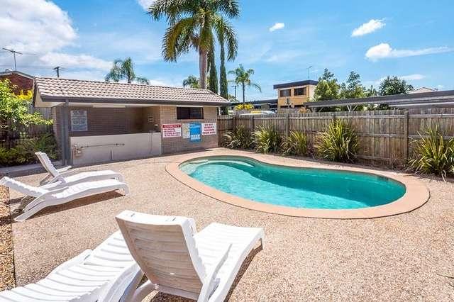50/34 Duffield Road, Kallangur QLD 4503