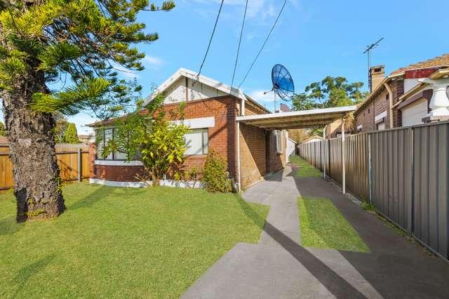 428 The Horsley Drive, Fairfield NSW 2165