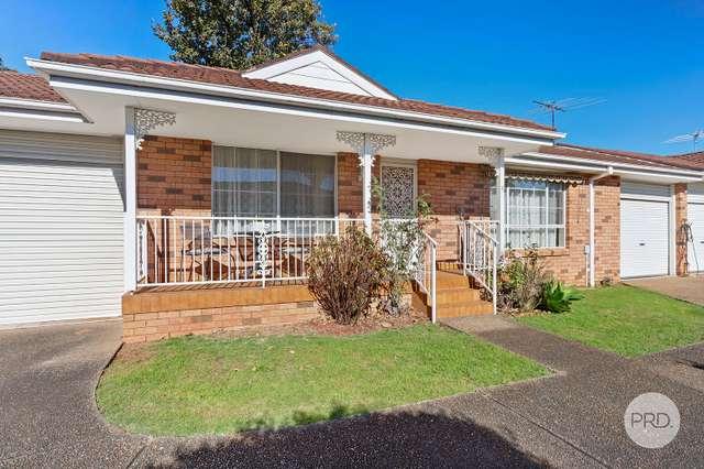 3/96 Arcadia Street, Penshurst NSW 2222