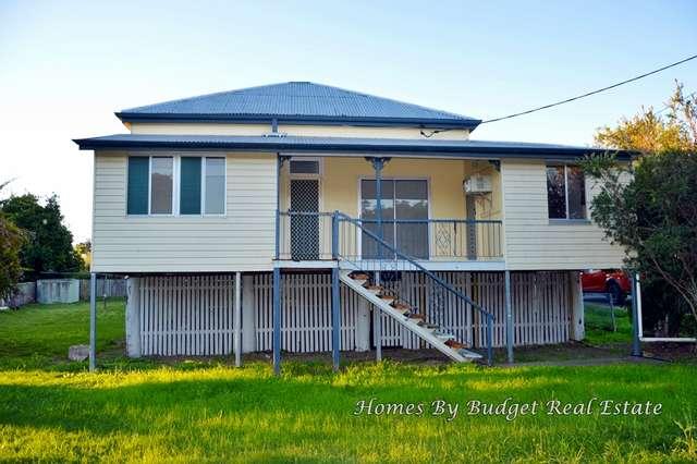 1 Patrick Street, Lowood QLD 4311