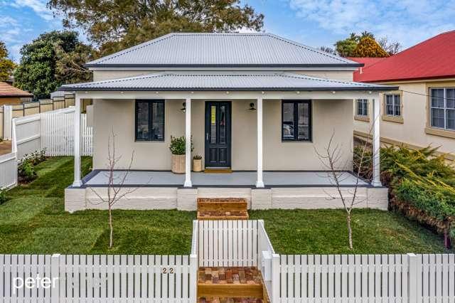 22 Prince Street, Orange NSW 2800