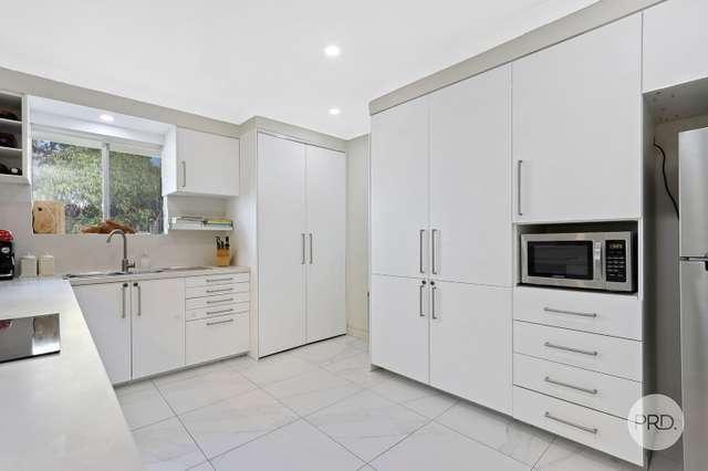 14/35 Ocean Street, Penshurst NSW 2222