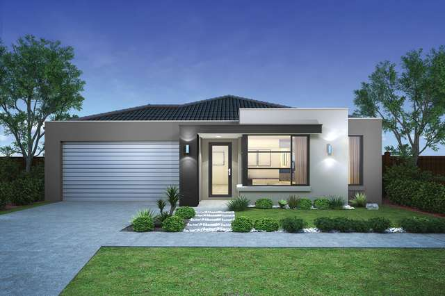 210 Smiths Lane, Clyde North VIC 3978