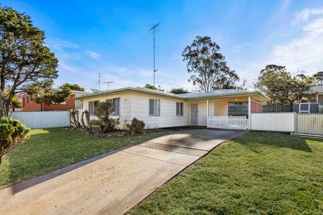 19 Wine Drive, Wilsonton Heights QLD 4350