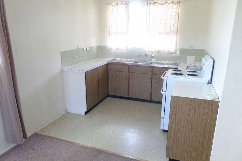 Second view of Homely unit listing, 1/7 Morton Street, Queanbeyan NSW 2620