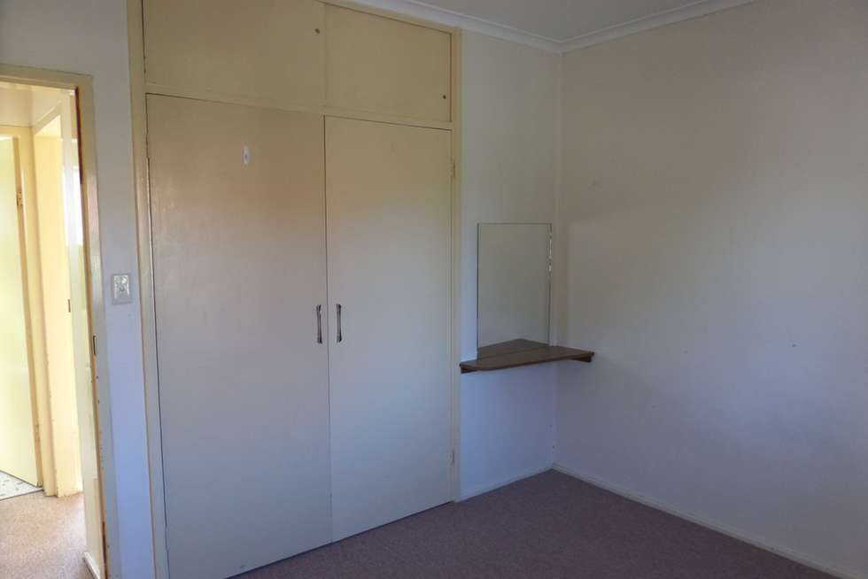 Fourth view of Homely unit listing, 1/7 Morton Street, Queanbeyan NSW 2620