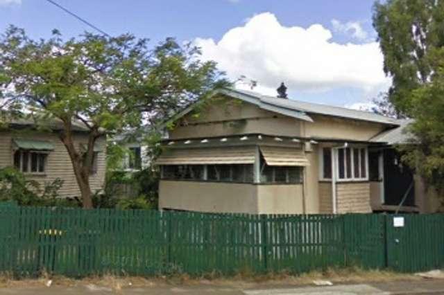 1 Crescent Road, Hamilton QLD 4007