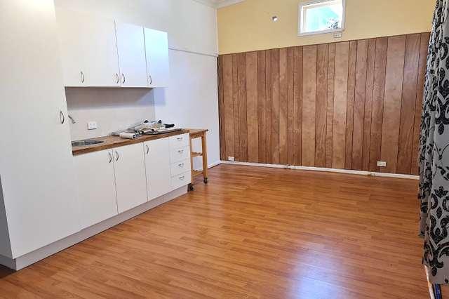 60B Lamonerie Street, Toongabbie NSW 2146