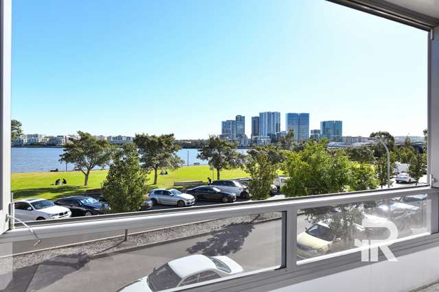 265/8A Mary St, Rhodes NSW 2138