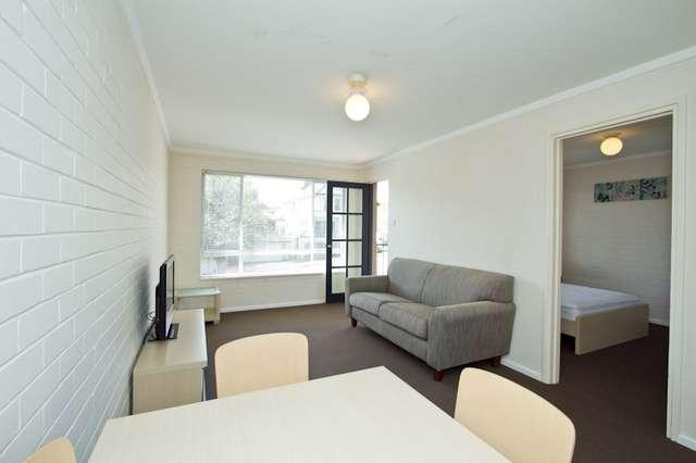 16/28 Onslow Street, South Perth WA 6151