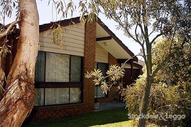 6/18-20 Mcleans Road, Bundoora VIC 3083