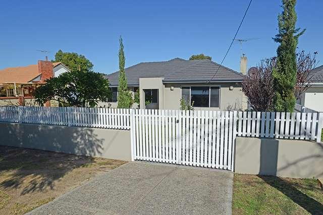 39 Redwood Crescent, Melville WA 6156