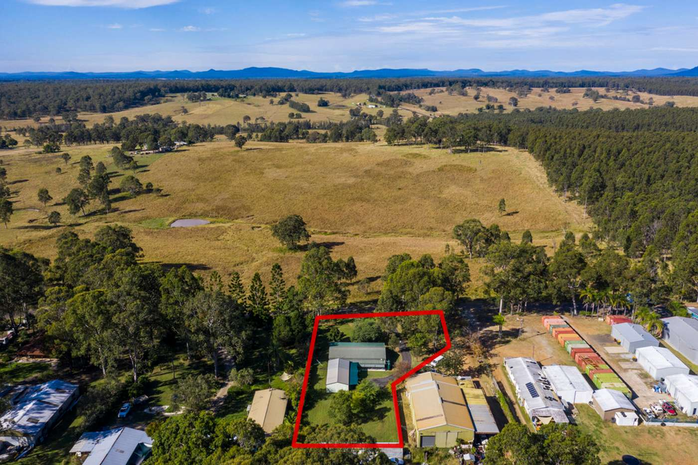 Main view of Homely house listing, 24 Bessie Street, South Grafton NSW 2460