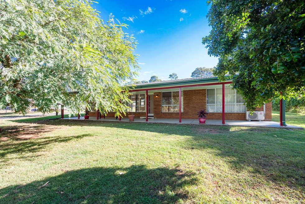 Second view of Homely house listing, 24 Bessie Street, South Grafton NSW 2460