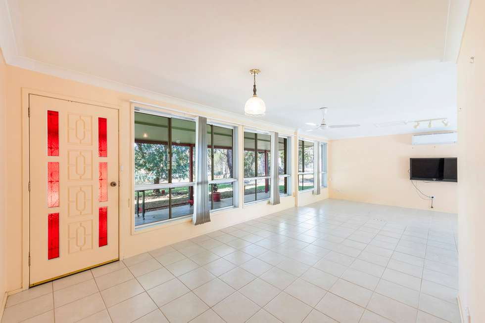 Third view of Homely house listing, 24 Bessie Street, South Grafton NSW 2460