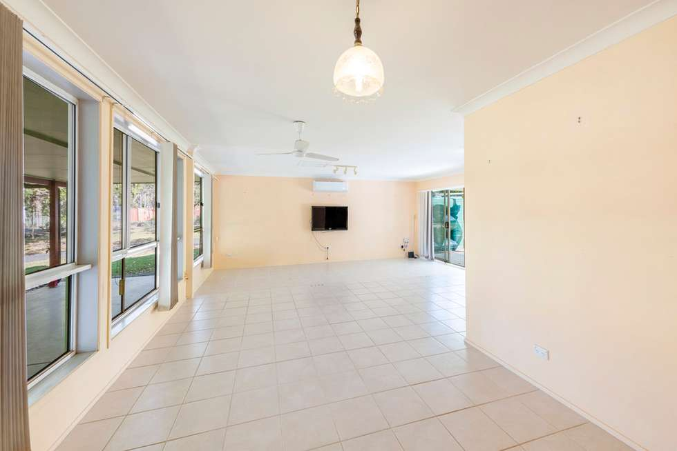Fourth view of Homely house listing, 24 Bessie Street, South Grafton NSW 2460