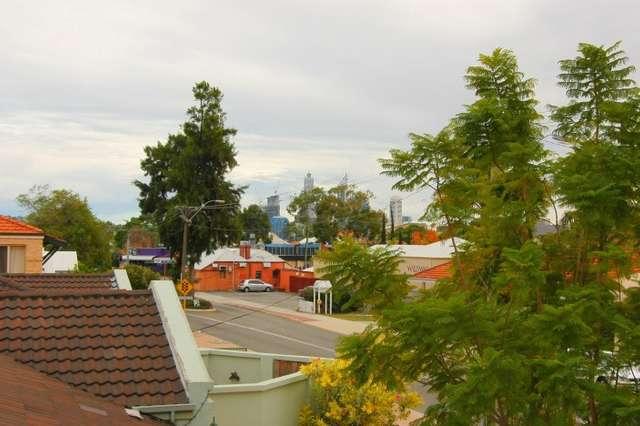 29 Douglas Avenue, South Perth WA 6151