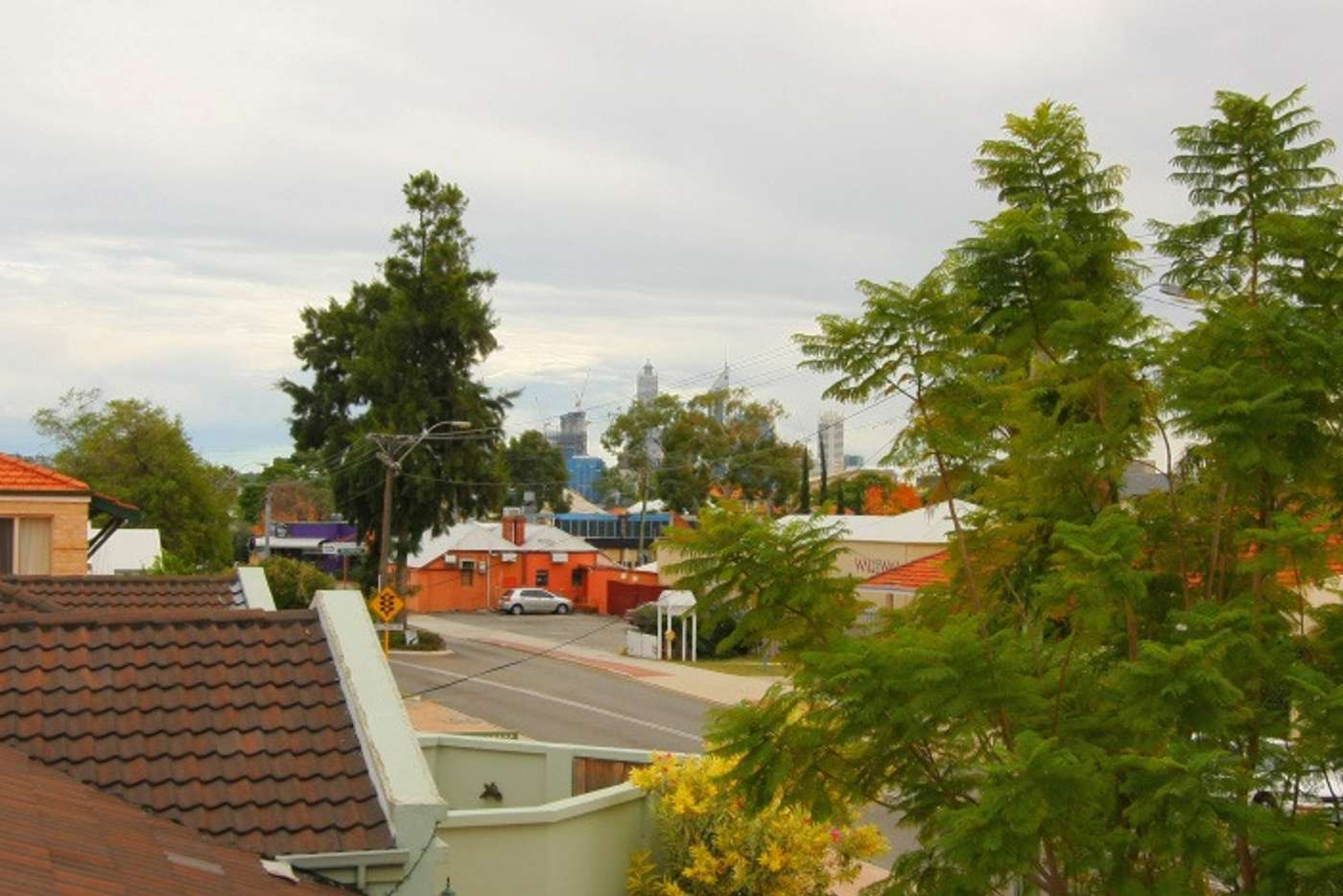 Main view of Homely house listing, 29 Douglas Avenue, South Perth WA 6151