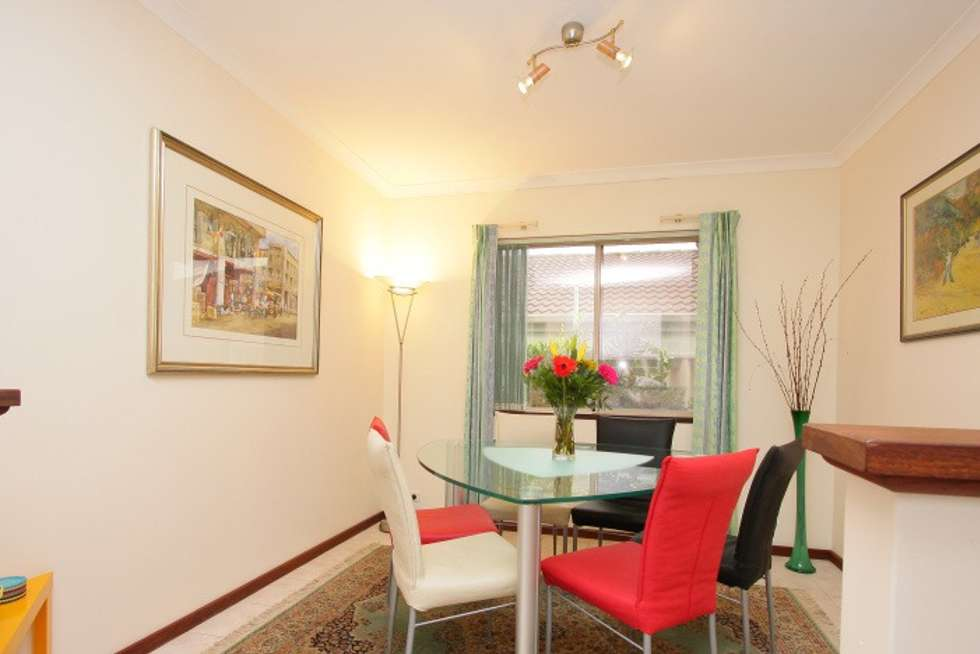 Fourth view of Homely house listing, 29 Douglas Avenue, South Perth WA 6151